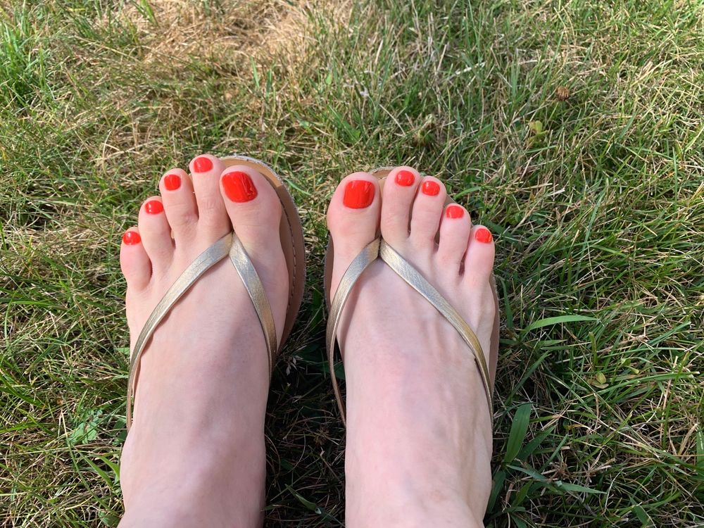 Jackson Nails: 3470 Wales Ave NW, Massillon, OH