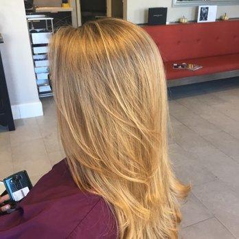 Acote salon 95 photos 253 reviews hairdressers 132 for Acote salon newbury
