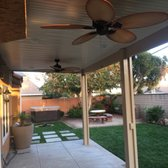 Superior Photo Of California Patio Covers   Rancho Cucamonga, CA, United States