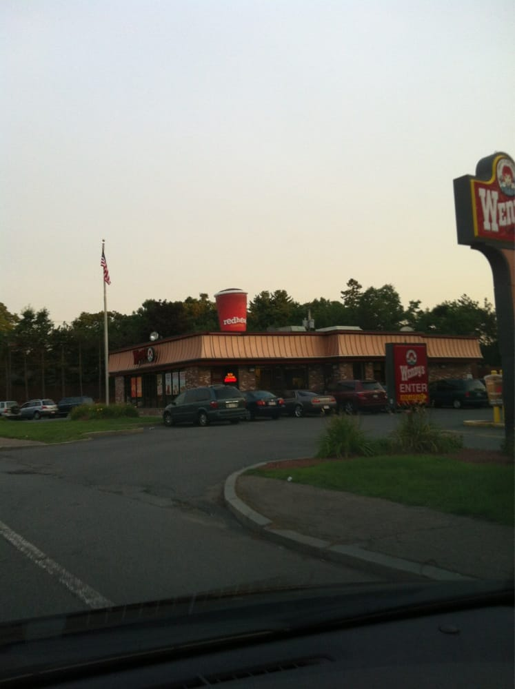 Restaurants In Mansfield Ma That Deliver