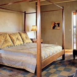 annie o carroll interior design interior design 1512 pacheco st