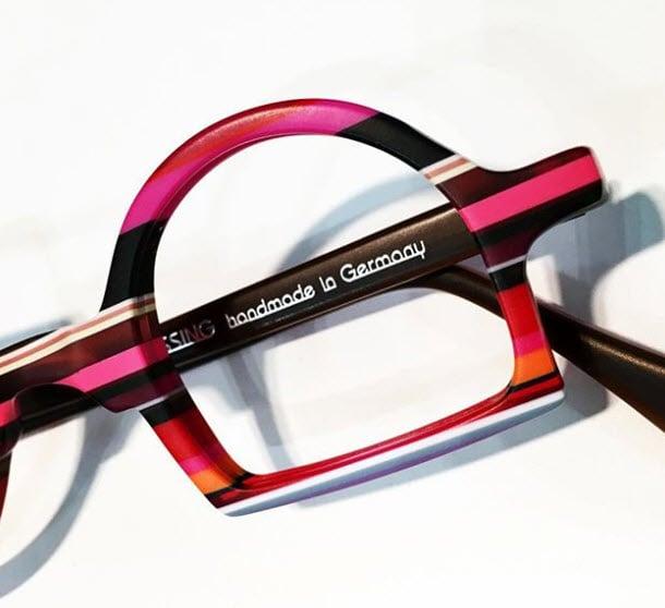 Eyeglass Frames Union Square Nyc : Petite Optique - 81 Photos & 26 Reviews - Eyewear ...