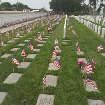 fort rosecrans national cemetery   253 photos amp 78 reviews