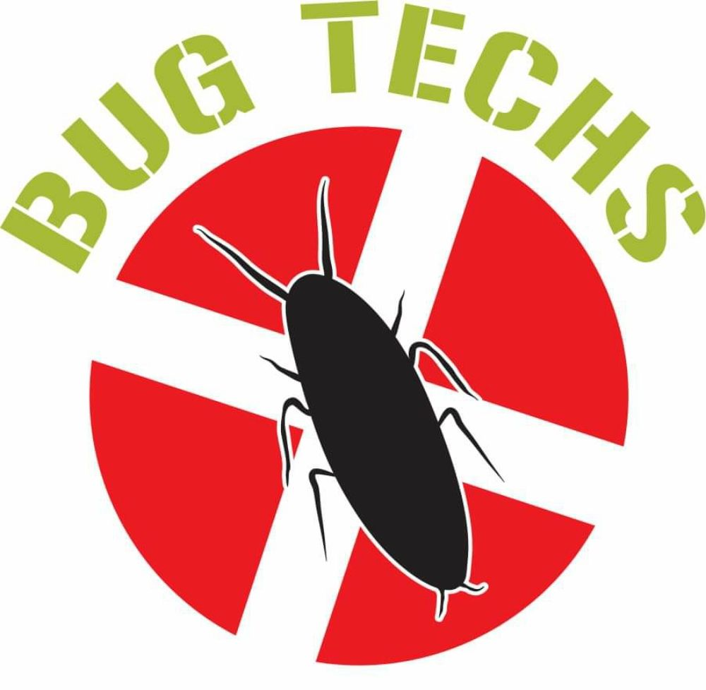 Bug Techs Pest Control Company: 133-16 Jamaica Ave, Richmond Hill, NY