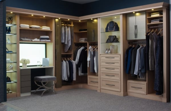 California Closets 5844 Enterprise Pkwy Fort Myers Fl Construction Building Contractors Mapquest