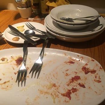 olive garden italian restaurant 79 photos 65 reviews italian 3220 buford dr buford ga