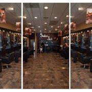 Salon Joli & Spa - Hair Stylists - 333 Ozark Trail Dr, Ballwin, MO ...