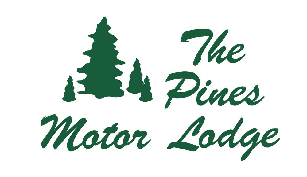 Pines motor lodge 22 fotos y 12 rese as hoteles 101 for Pines motor lodge westbury