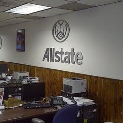 Furniture Village Insurance allstate insurance agent: garland h. boyd - home & rental