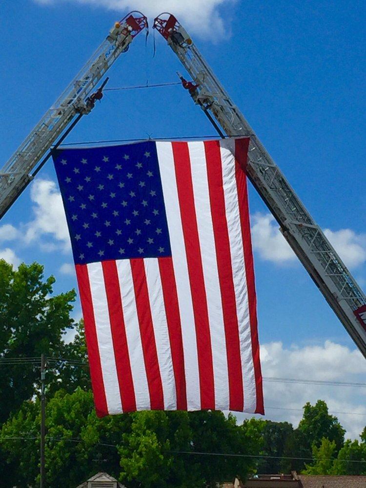 Mount Vernon Memorial Park - 55 Photos & 26 Reviews
