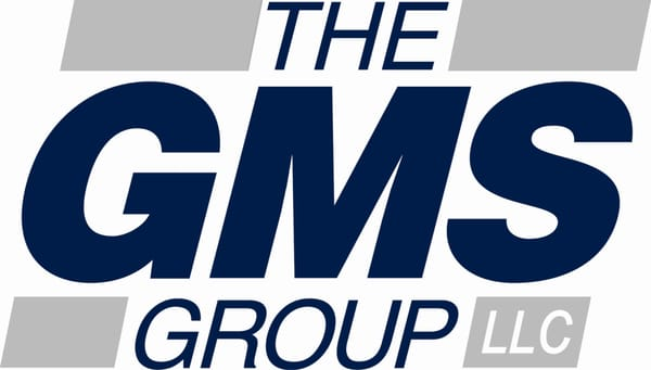Photo Of The GMS Group   Livingston, NJ, United States