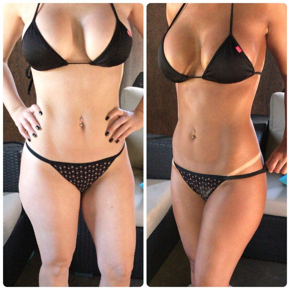 Luxury Sunless Tans: 2080 South Dupont Dr, Anaheim, CA