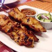 Thai Restaurant Warm Springs Fremont
