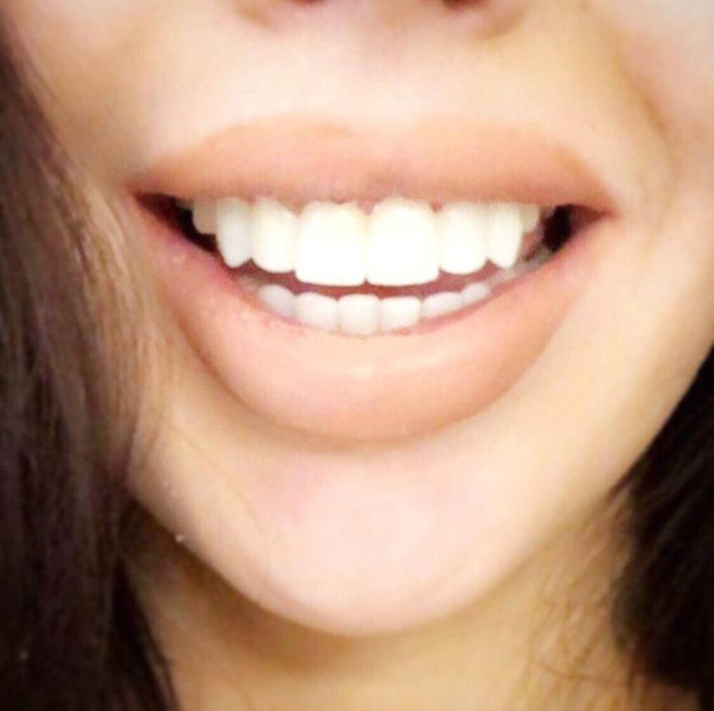 Washington Dental Clinic