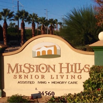 mission hills senior dating site 100% free online dating and matchmaking service for singles plenty of fish register help sign in  pof uses cookies to measure site performance and usage,.