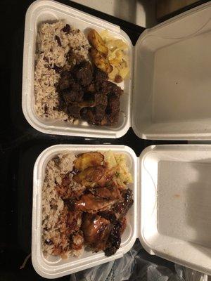 Taste Of the Islands - 30 Photos & 21 Reviews - Caribbean