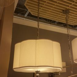 Photo of Hortons Lighting - Chicago IL United States ... & Hortons Lighting - 62 Photos u0026 48 Reviews - Home Decor - 1617 N ...
