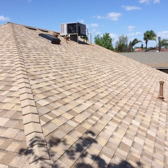 Elegant Photo Of Meraz Roofing   Fresno, CA, United States