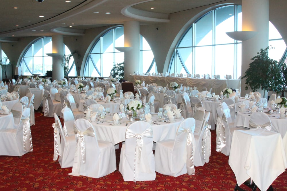 Capitol Weddings Events Get Quote Wedding Planning 931