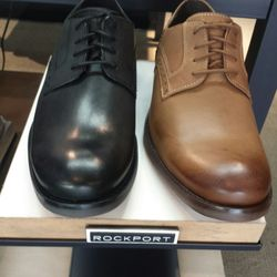 Photo of Casserd Shoes - San Francisco, CA, United States. Just in from