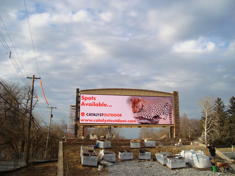Parra Electric, Inc: 421 Smithbridge Rd, Glen Mills, PA