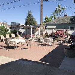 Sunnyside Wa Weather >> Sunnyside Inn Bed Breakfast 804 E Edison Ave Sunnyside Wa