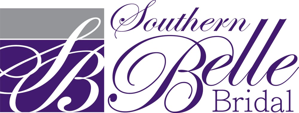 Southern Belle Bridal And Tuxedo: 1323 Tusculum Blvd, Greeneville, TN