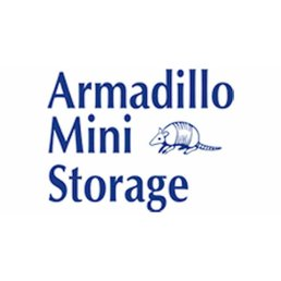 Photo Of Armadillo Mini Storage   Hallandale, FL, United States