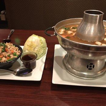 Aiyara thai cuisine order online 324 photos 415 for Aiyara thai cuisine temecula ca