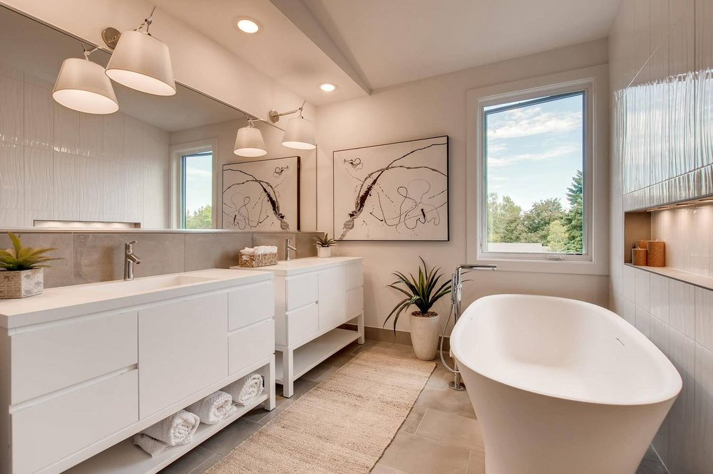 Bathroom Place: 1500 W Copans Rd, Pompano Beach, FL