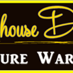 Newhouse Furniture Warehouse Furniture Shops 633 E Hwy 67 Duncanville Tx United States