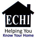 Ellis County Home Inspections: 237 Chambers Dr, Italy, TX