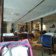 Weis Stue - Restaurants - Torvet 2, Ribe, Denmark - Restaurant ...