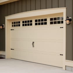 Delightful Photo Of Apple Door Systems   Richmond, VA, United States ...