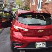 Photo Of Ramey Chevrolet Chrysler   Tazewell, VA, United States