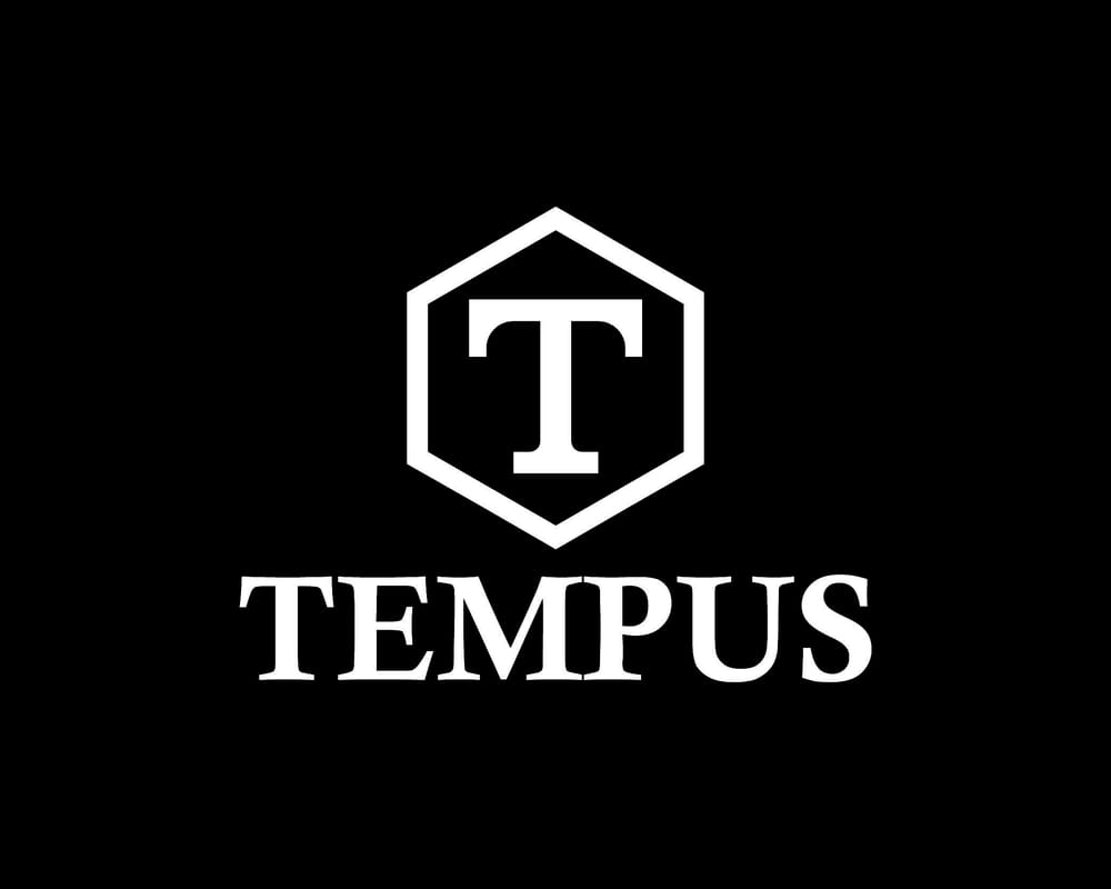 Tempus Transportation