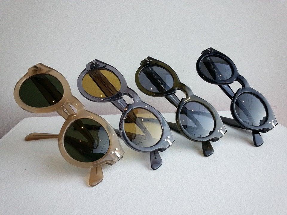383bfedc300 Schnuchel Eyewear - Yelp