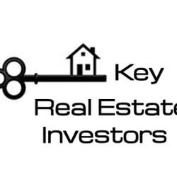Real Estate investing Nationwide<br><br>