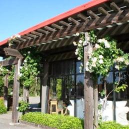 Photo Of Design House Furniture Galleries   Davis, CA, United States