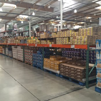 Costco Business Center - 52 Photos & 73 Reviews - Wholesale Stores