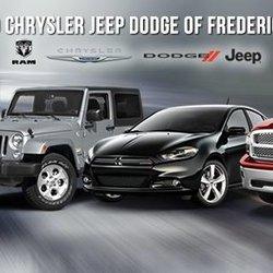 Safford Of Fredericksburg >> Safford Chrysler Jeep Dodge Ram Fiat Of Fredericksburg 21