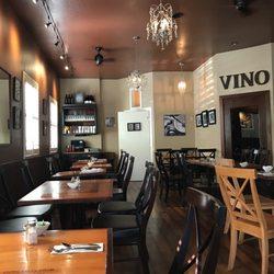 La Spezia Restaurant And Wine Bar 458 Photos 688 Reviews