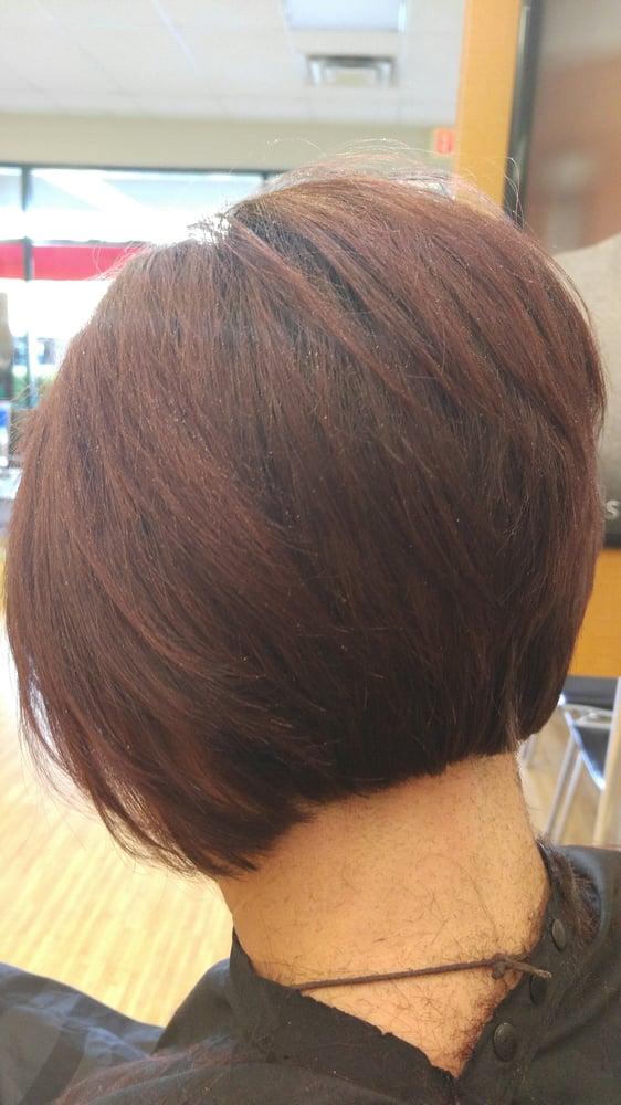 Fantastic Sams Hair Salons: 6092 14th St W, Bradenton, FL