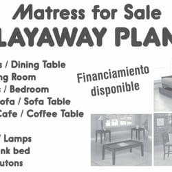 mayra furniture furniture stores 160a uvalde rd houston tx