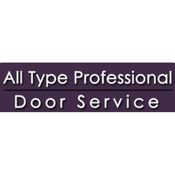 Photo of All Type Professional Door Service - Albany NY United States  sc 1 st  Yelp & All Type Professional Door Service - Garage Door Services - 405 N ...