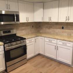 Empire Kitchen & Bath - Get Quote - 11 Photos - Builders ...