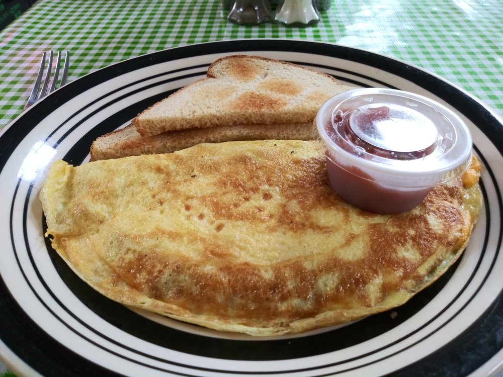 The Hidden Gem Diner: 12930 Fm 830 Rd, Willis, TX