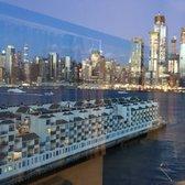 Photo Of Sheraton Lincoln Harbor Hotel Weehawken Nj United States
