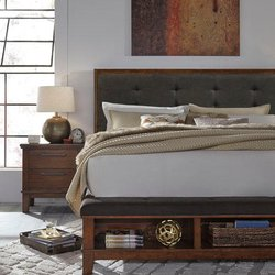 Wonderful Photo Of Local Furniture Outlet   Austin, TX, United States