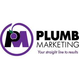 Published By Plumbmarketing